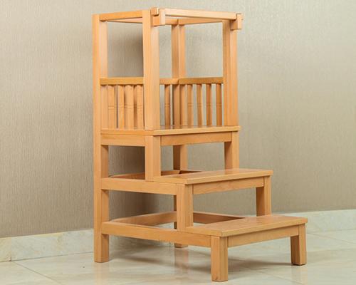 چهارپایه دنا
