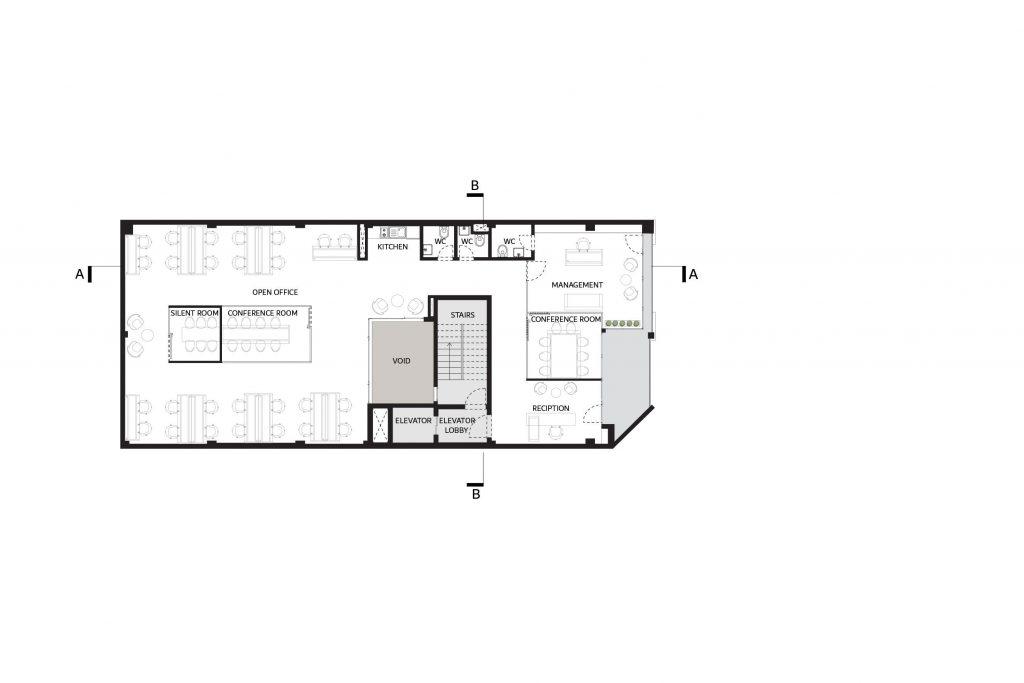 Raavi Studio | Khorshid Mazaheri | استودیو راوی | خورشید مظاهری | معماری | معماری داخلی | دکوراسیون